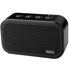 Mifa M1 Portable Bluetooth Speaker